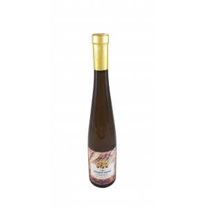 Vendanges Tardives - Pinot Gris 2009