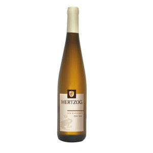 "PINOT GRIS D'ALSACE ""Tradition"" 2015 AOC 75cl"
