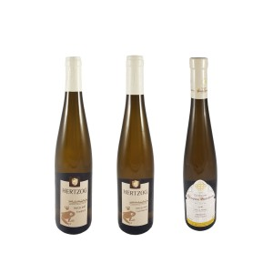 Riesling Lovers 75cl