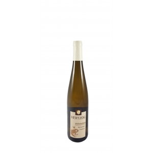 "RIESLING ""Tradition"" 2018"